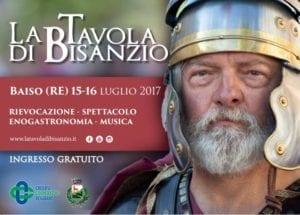 Locandina-Bisanzio-2017