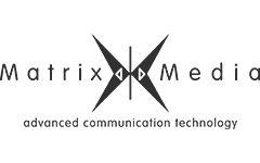 Matrix-Media-Agenzia-Comunicazione-Reggio-Emilia