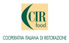 cir-food-sponsor