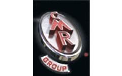 cmr-sponsor