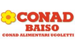conad-baiso-sponsor