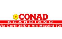 conad-scandiano