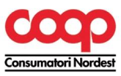 coop-consumatori-nord-est-sponsor