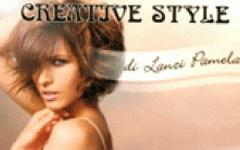 creative-style
