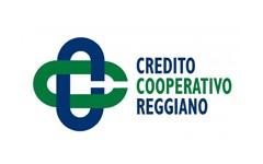 credito-cooperativo-reggiano-logo-sponsor