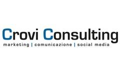 crovi-consulting-sponsor
