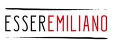 logo-naming1