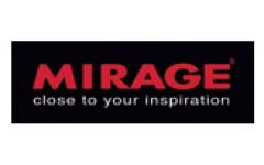 mirage-sponsor