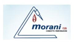 morani-sponsor