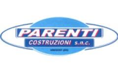 parenti-costruzioni-sn