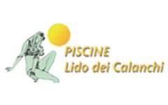 piscine-lido-dei-calanchi