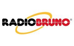 radio-bruno-sponsor