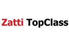 zatti-top-class